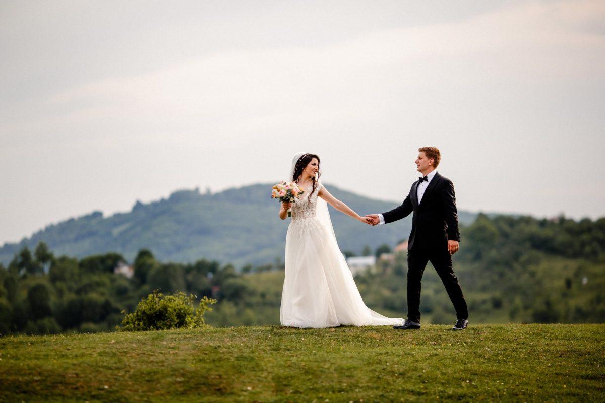 clip nunta
